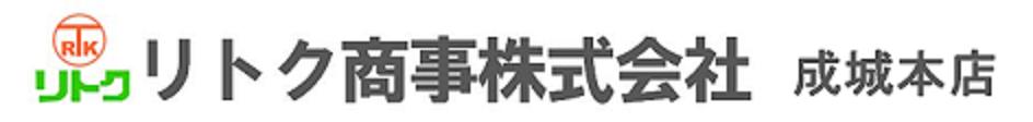 リトク商事「成城学園前・祖師谷・喜多見の賃貸物件サイト」